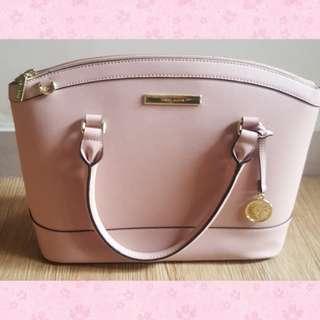 Orig Anne Klein bag