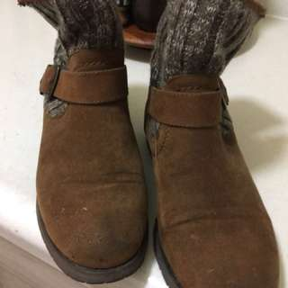 Steve Madden Size 6 (Fits true to size)
