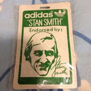 🈹🈹🈹Stan Smith Card holder