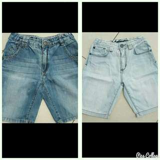 Padini Authentics Jeans