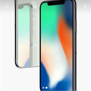 Iphone x / iphone 10