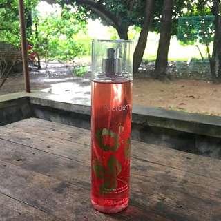 Perfume (Bath & Body Works) 😊