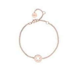 Mimco metro huntress bracelet