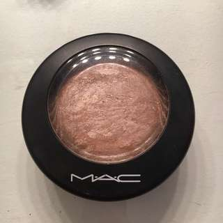 Mac Soft And Gentle