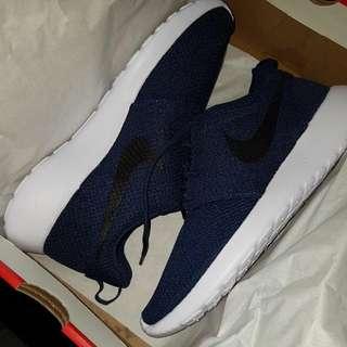 Unisex Nike Shoes