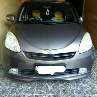 Sirion type M th. 2007