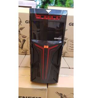 CPU only for 4500 only with brand new casing