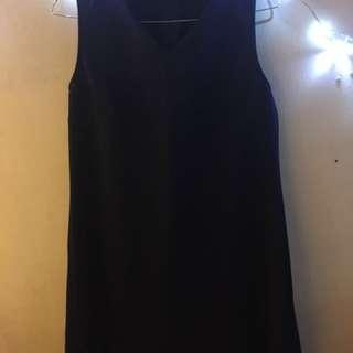 Mini dress by Ada women