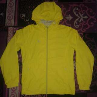 Hummel Running Jacket