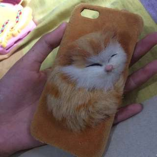 Cute Case