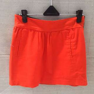 Rok Mini Korea Sepan