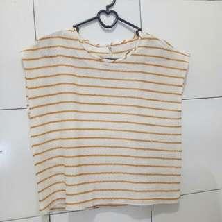 Tshirt Knit