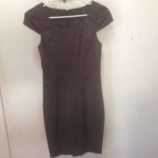Portmans Dress Size 8