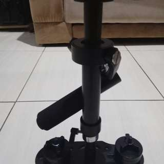 Steadycam S40 Stabilizer