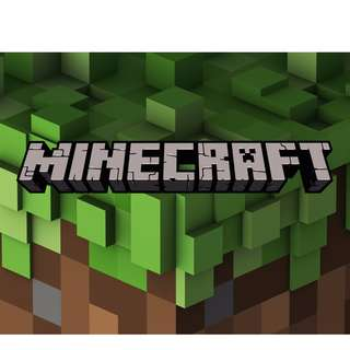 Minecraft Account for PC/MAC (Rent $5 per week, Buy $30)