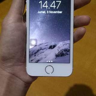 iphone 5s 32 gb turun harga