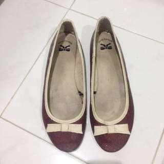 Flatshoes The Little Thing She Needs uk 39