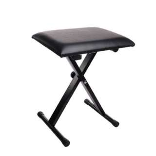 Stool for keyboard
