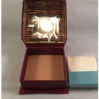 BENEFIT COSMETICS Hoola Mini Size 4g MANNYMUA Favorite BRAND NEW + AUTHENTIC (PRICE IS FIRM)