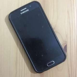 Samsung Galaxy S6 64GB Perfect Condition