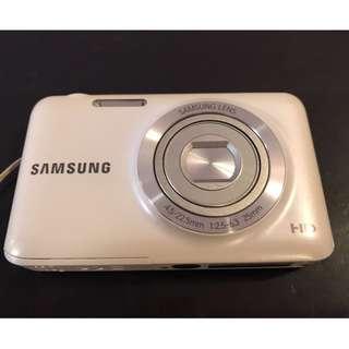 Samsung ES95 Camera