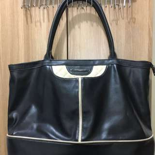 Sophie Paris Weekender Bag