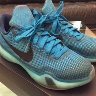 Nike Kobe10