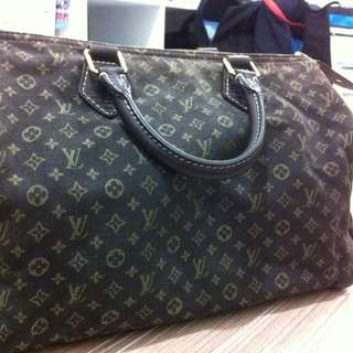 💯Authentic Louis Vuitton Speedy 25