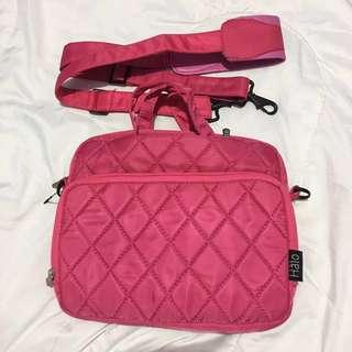Laptop or Tablet Bag / Case
