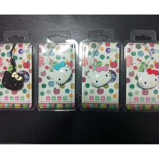 [Like4Likes - Not Available] Ezlink Charm - Hello Kitty Charms (1st Release)