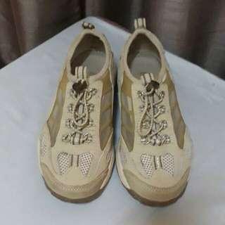 Bass women's shoes (Original)