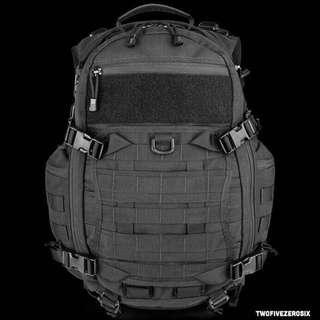 Triple Aught Design - TAD Gear EDC V2