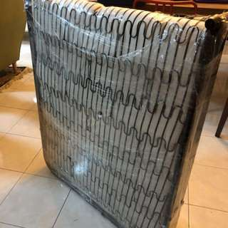 IKEA Foldable bed(discontinued)