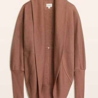 Aritzia Diderot sweater size small
