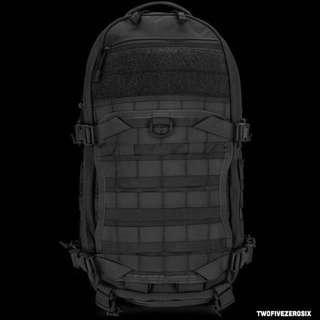 Triple Aught Design - TAD Gear Litespeed V2