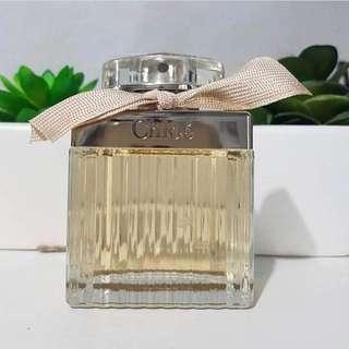 Parfum Chloe EDP 75ml