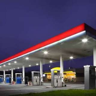 Looking for Gas stations for Sale