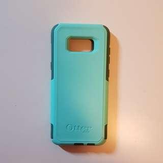 Otterbox Commuter Samsung S8 Plus Phone Case