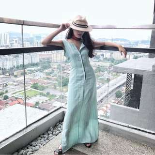 Peyton dress by jnbyjiuanng from fashion valet