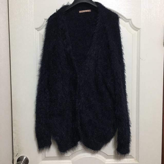 日本品牌毛料外套