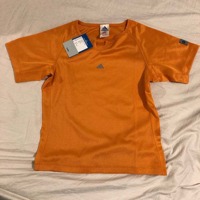 Adidas Top Size M