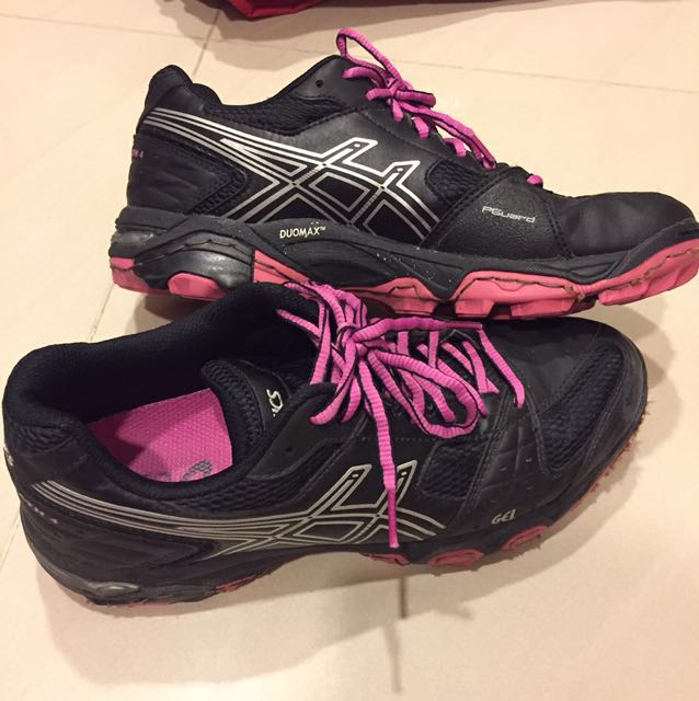 548e18ac9c9 ASICS gel- blackheath 4 Hockey turf shoes
