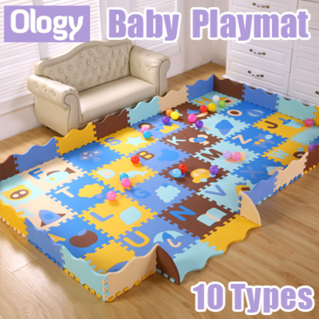 play infant piano and all mat kick pink mats fisher best know to activity floor you baby gym price need reviews