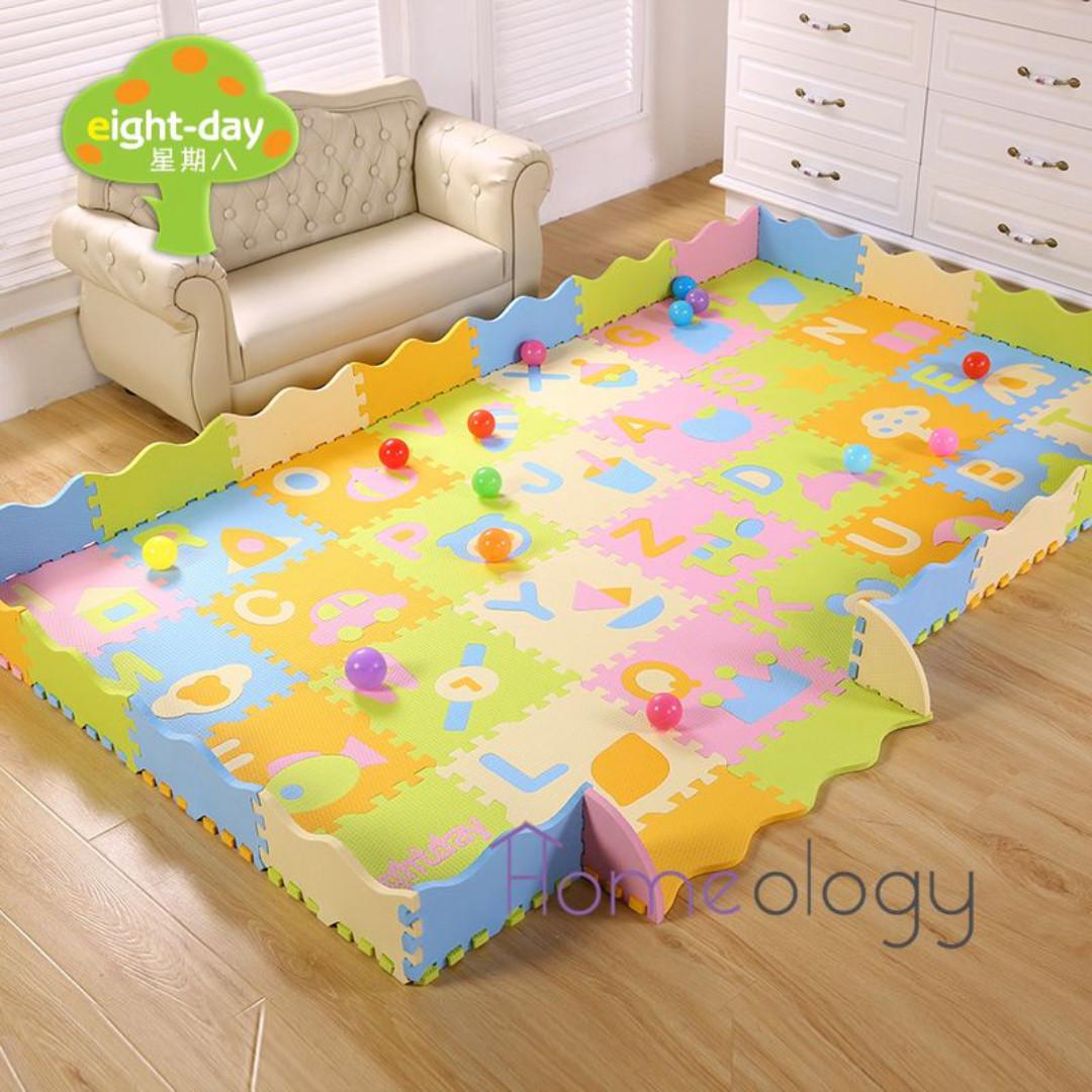 from rug bebe toys infant mat in play playmat large crawling baby child item children kids floor room for blanket mats carpet
