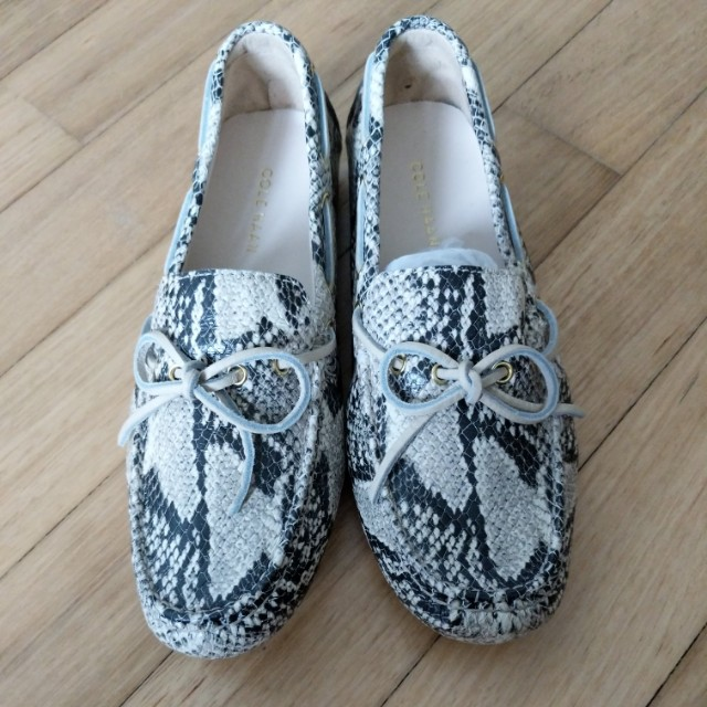 6c3fa42e7076e Home · Women s Fashion · Shoes. photo photo ...