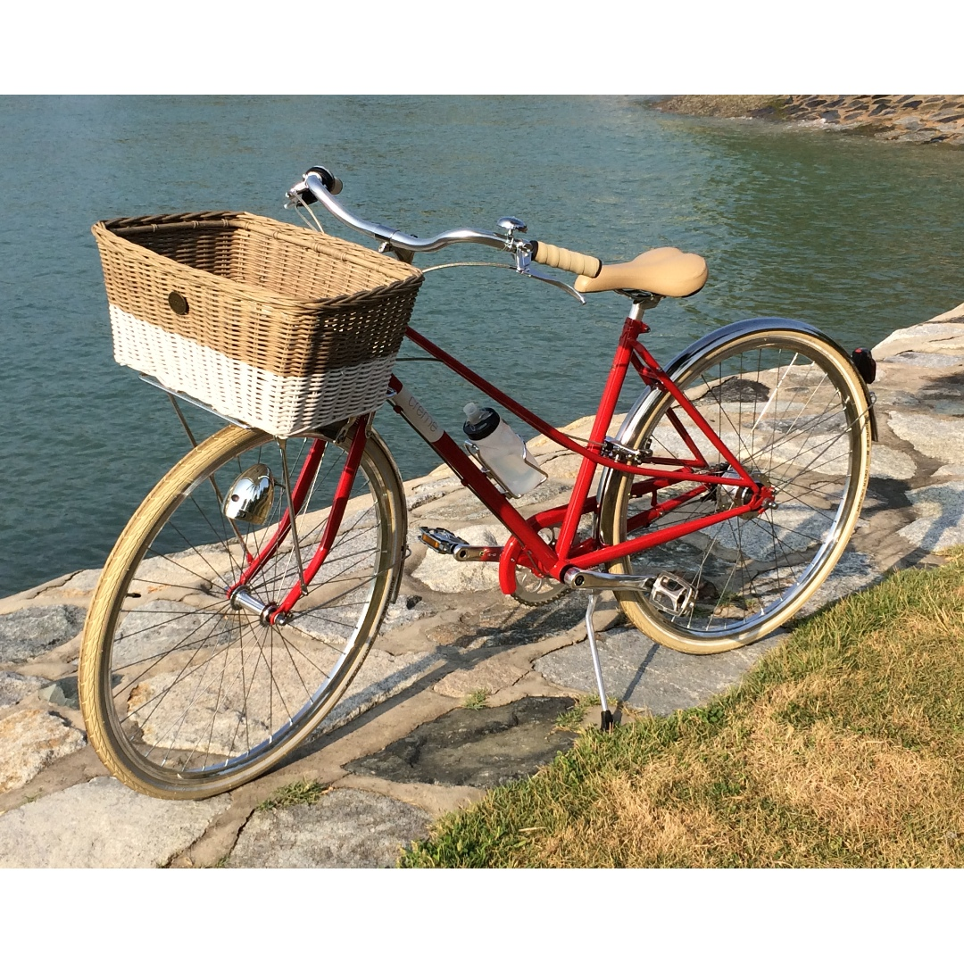 Polisport Bicycle Childseat Bilby Junior Black. Source · Creme Caferacer Lady Solo - Red,