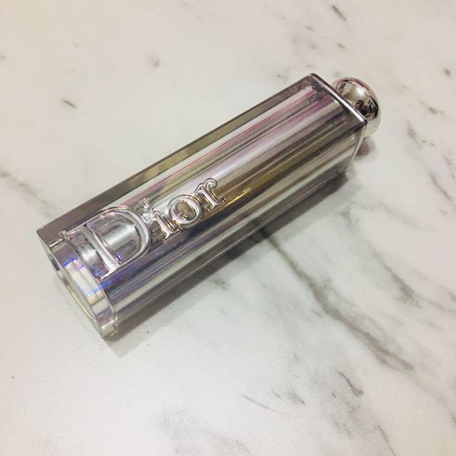 Dior 癮誘超模唇膏 💄