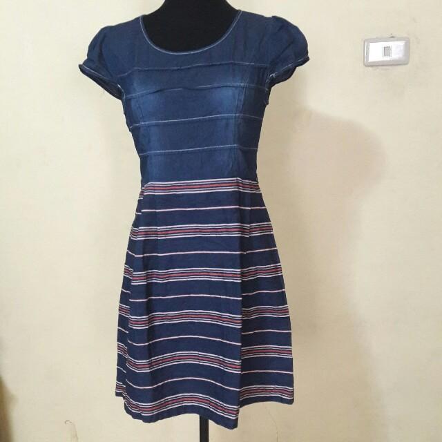 Dress medium