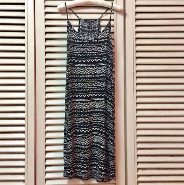 Forever 21 - Dress