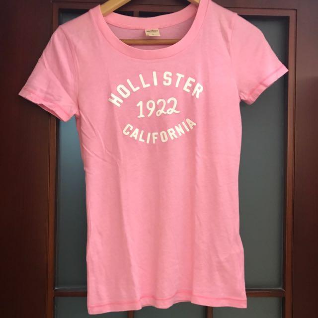 pink ladies t shirt